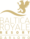 baltica_royale_resort_logo